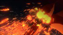 Naruto Shippuden: Ultimate Ninja Storm 3 - Screenshots - Bild 31