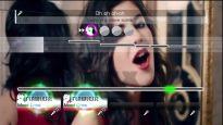 Everyone Sing - Screenshots - Bild 7