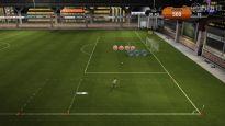 FIFA 13 - Screenshots - Bild 16