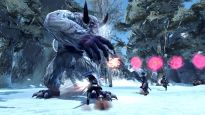 RaiderZ - Screenshots - Bild 17