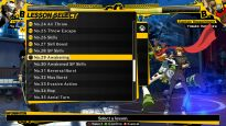 Persona 4 Arena - Screenshots - Bild 19