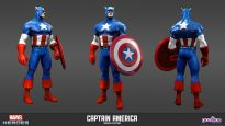 Marvel Heroes - Artworks - Bild 18