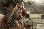 Spartacus: Blood & Sand - Screenshots - Bild 11