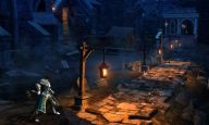 Castlevania: Lords of Shadow - Mirror of Fate - Screenshots - Bild 4
