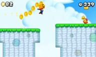 New Super Mario Bros. 2 - Screenshots - Bild 17
