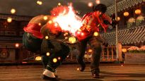 Tekken Tag Tournament 2 - Screenshots - Bild 16