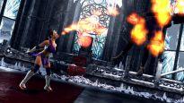 Tekken Tag Tournament 2 - Screenshots - Bild 27