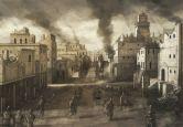 Total War: Rome 2 - Artworks - Bild 1