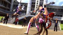 Tekken Tag Tournament 2 - Screenshots - Bild 26