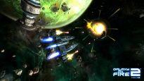 Galaxy on Fire 2 Full HD - Screenshots - Bild 1