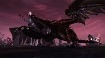 RaiderZ - Screenshots - Bild 10