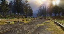 The War Z - Screenshots - Bild 14