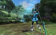 Phantasy Star Online 2 - Screenshots - Bild 2