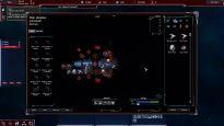 Legends of Pegasus - Screenshots - Bild 13