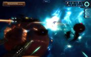 Gemini Wars - Screenshots - Bild 11