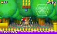 New Super Mario Bros. 2 - Screenshots - Bild 47