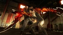 Prototype 2 - Screenshots - Bild 5