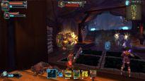 Orcs Must Die! 2 - Screenshots - Bild 11