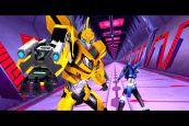 Transformers Prime - Screenshots - Bild 8