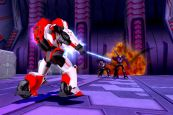 Transformers Prime - Screenshots - Bild 7
