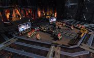 Star Trek Online Staffel 6: Ausnahmezustand - Screenshots - Bild 7
