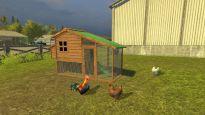 Landwirtschafts-Simulator 2013 - Screenshots - Bild 3