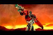 Transformers Prime - Screenshots - Bild 9