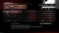 Dead or Alive 5 - Screenshots - Bild 5