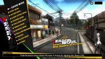 Persona 4 Arena - Screenshots - Bild 18