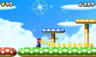 New Super Mario Bros. 2 - Screenshots - Bild 32