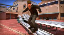 Tony Hawk's Pro Skater HD - Screenshots - Bild 21