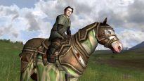 Der Herr der Ringe Online: Reiter von Rohan - Screenshots - Bild 9