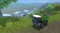 Landwirtschafts-Simulator 2013 - Screenshots - Bild 10