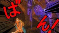 One Piece: Pirate Warriors - Screenshots - Bild 36