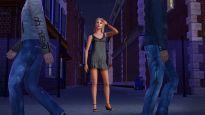 Die Sims 3 Diesel-Accessoires - Screenshots - Bild 7
