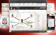 Fussball Manager 13 - Screenshots - Bild 20