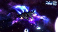 Galaxy on Fire 2 Full HD - Screenshots - Bild 4