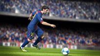 FIFA 13 - Screenshots - Bild 23