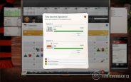 Fussball Manager 13 - Screenshots - Bild 17