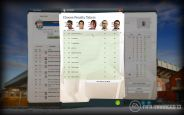 Fussball Manager 13 - Screenshots - Bild 6