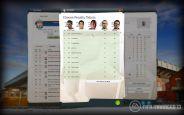 Fussball Manager 13 - Screenshots - Bild 6