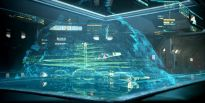 Prometheus - Screenshots - Bild 1