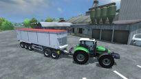 Landwirtschafts-Simulator 2013 - Screenshots - Bild 6
