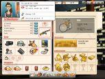 Goodgame Mafia - Screenshots - Bild 6