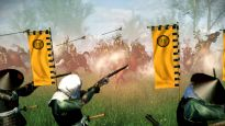 Total War: Shogun 2 DLC: Saints and Heroes Einheitenpaket - Screenshots - Bild 1
