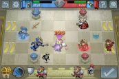 Hero Academy - Screenshots - Bild 7