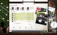 Fussball Manager 13 - Screenshots - Bild 14