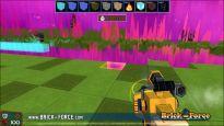 Brick-Force - Screenshots - Bild 2