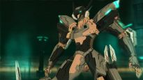 Zone of the Enders HD Collection - Screenshots - Bild 15