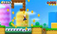 New Super Mario Bros. 2 - Screenshots - Bild 59